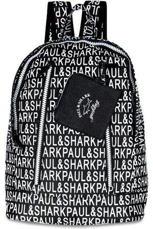 Paul & Shark Rygsæk I20P8112