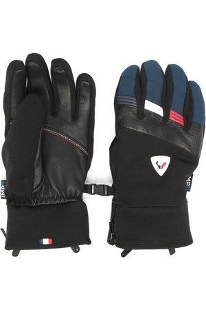 Rossignol Strato Impr handsker