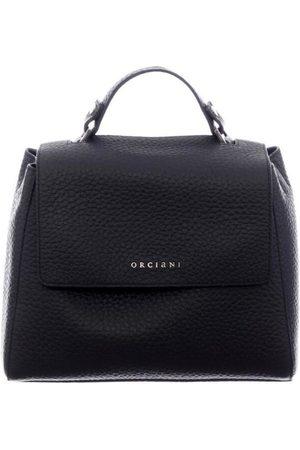 Orciani Kvinder Håndtasker - LILLE Sveva SOFT håndtaske med skulderrem