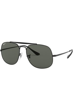Ray-Ban RB3561 GENERAL POLARIZED