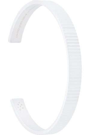 Le Gramme Armbånd - Le 17 Grammes armbånd