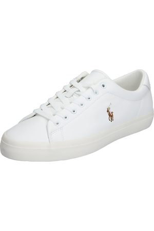 Polo Ralph Lauren Sneaker low 'LONGWOOD-VULC