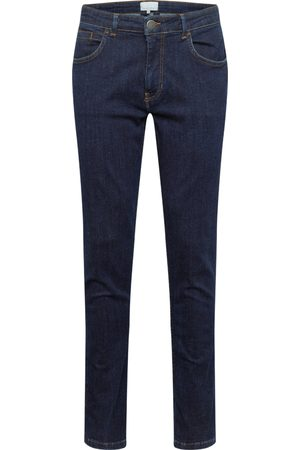 Casual Friday Jeans 'RY Jeans