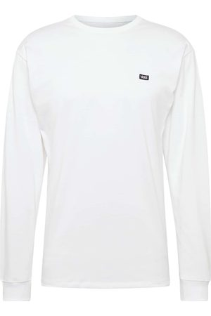 Vans Bluser & t-shirts 'OFF THE WALL