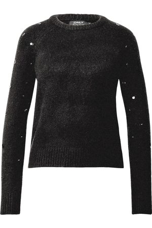 Only Pullover 'Luna