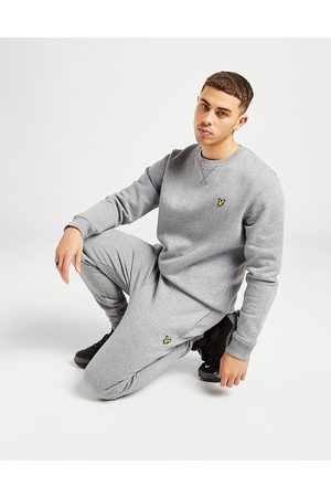 Lyle & Scott Slim Joggers - Only at JD
