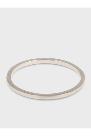 syster P Tiny Plain Ring Ringe