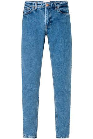 Samsøe Samsøe Stefan jeans 11354