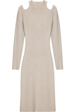 Dagmar Kvinder Casual kjoler - Blake Dress