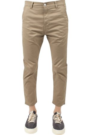Edwin Trousers
