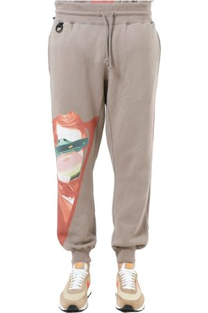UNDERCOVER Trousers