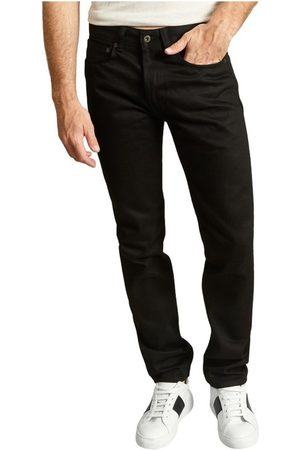 Edwin ED-80 Tinted Slim Tapered Selvedge Jeans
