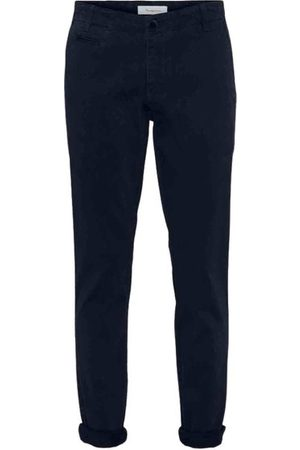 Knowledge Cotton Apparal Joe Chinos