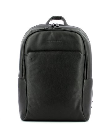 Piquadro Square PC Backpack