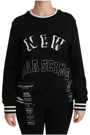 Dolce & Gabbana Rinascimento #DGmillennials Sweater