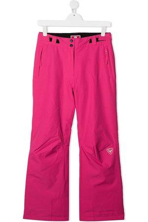 Rossignol TEEN Ski Ski bukser