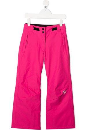 Rossignol Piger Skiovertøj - Ski Ski bukser