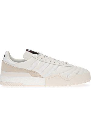 adidas Adidas Originals x Alexander Wang-sneakers