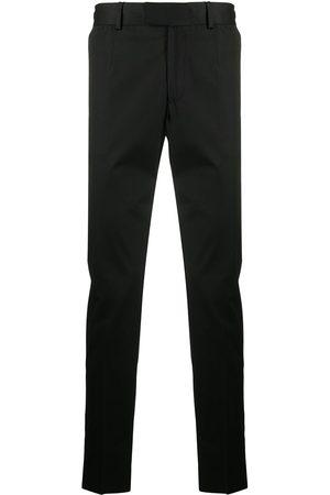 Dolce & Gabbana Slim tailored trousers