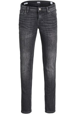 Jack & Jones Drenge Glenn Original Slim Fit Jeans Mænd