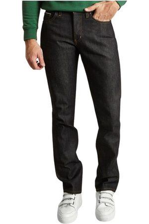 Naked & Famous Denim Weirdguy Kevlar Blend Weirdguy Jeans
