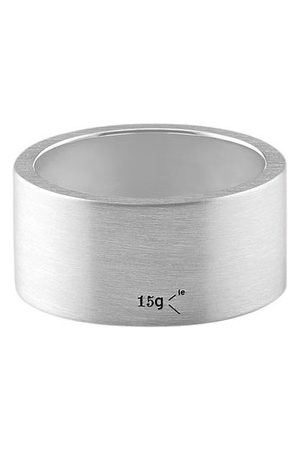 Le Gramme 15 Grammes Ring
