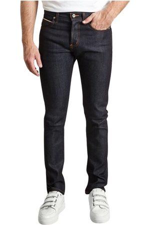 Naked & Famous Denim Super Guy Selvedge Jeans