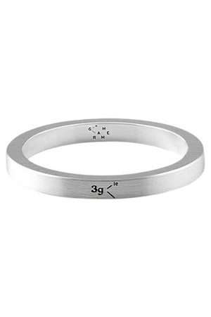 Le Gramme 3 Grammes Ring