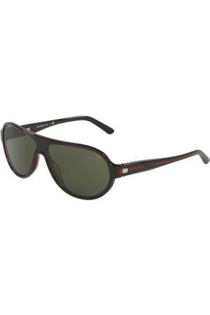 Starck SH5026 Solbriller