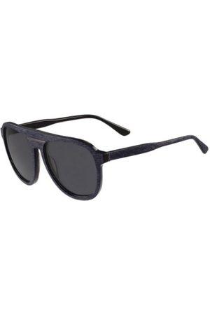 Etro Mænd Solbriller - ET 625S Solbriller