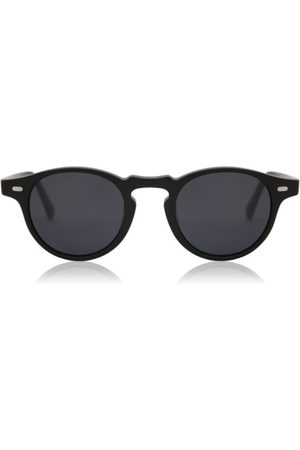 ARISE Rhode Island C4 Polarized Solbriller