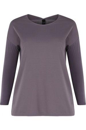 ADIA Avery blouse