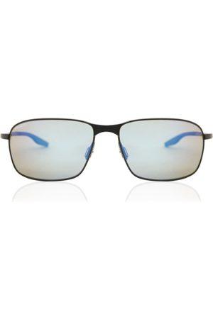 Serengeti Mænd Solbriller - Varese Polarized Solbriller