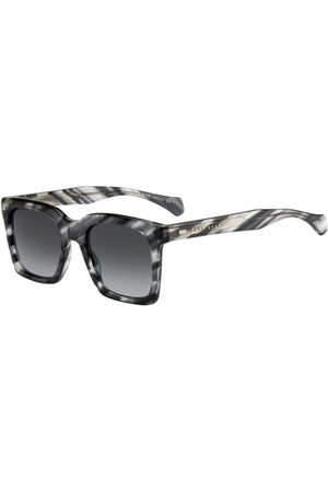 HUGO BOSS BOSS 1098/S Solbriller