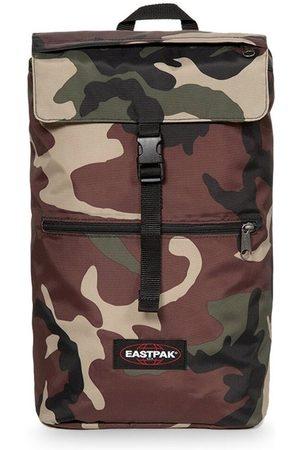 Eastpak Backpack - TOPHERINSTANT
