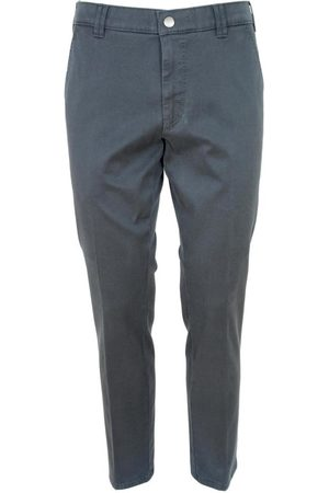 Meyer JEANS TROUSERS MOD. RIO 2-3522 / 08