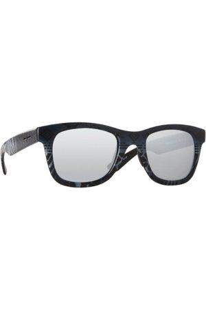 Italia Independent Mænd Solbriller - II 0090INX Solbriller