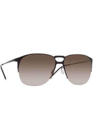 Italia Independent Mænd Solbriller - II 0211 Solbriller