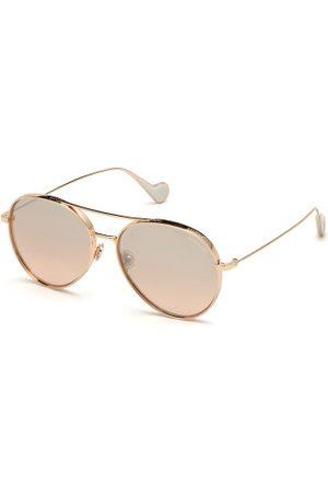 Moncler Mænd Solbriller - ML0121/S Solbriller