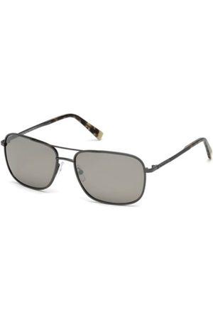 Ermenegildo Zegna Mænd Solbriller - EZ0079 Solbriller