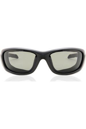 Wiley X Mænd Solbriller - Gravity Solbriller