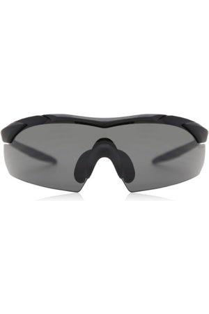 Wiley X Vapor Solbriller