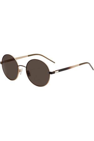 HUGO BOSS BOSS 1159/S Solbriller