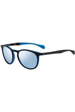 HUGO BOSS Mænd Solbriller - Boss 1115/S Solbriller