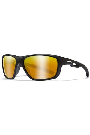 Wiley X Aspect Polarized Solbriller