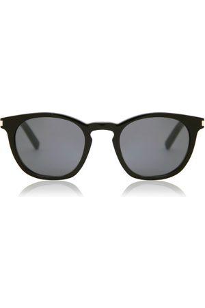 Saint Laurent Mænd Solbriller - SL 28 Solbriller