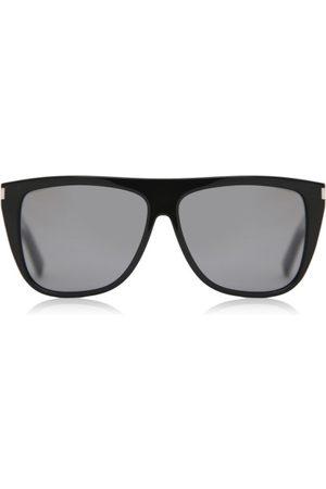 Saint Laurent Mænd Solbriller - SL 1 Solbriller