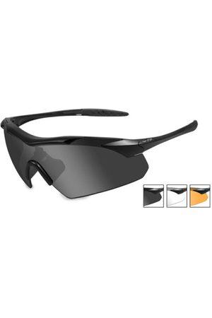 Wiley X Mænd Solbriller - Vapor Solbriller