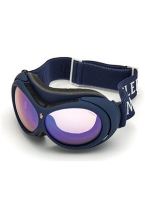 Moncler ML0130 Solbriller
