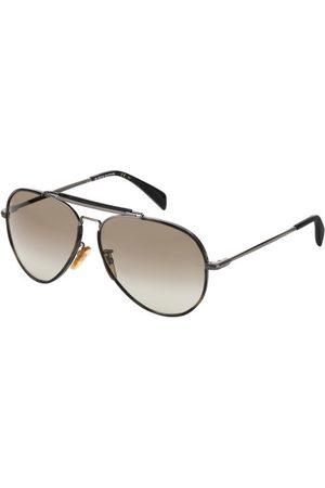 David Beckham Mænd Solbriller - DB 7003/S Solbriller